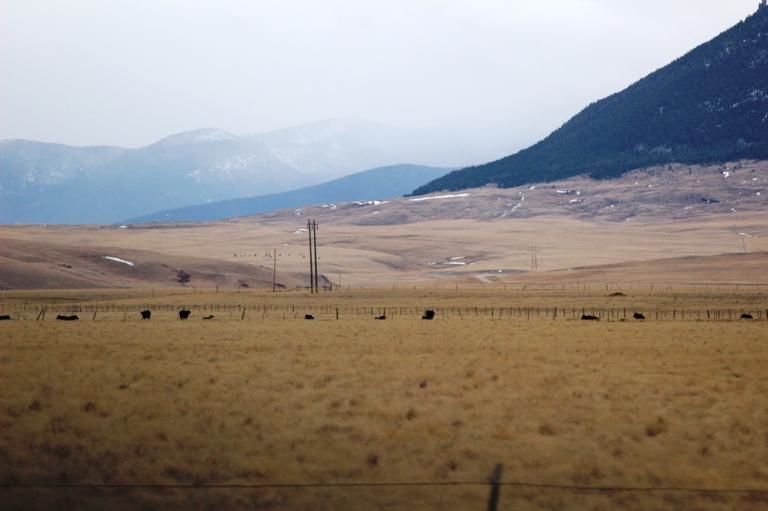 Montana through Colorado 088