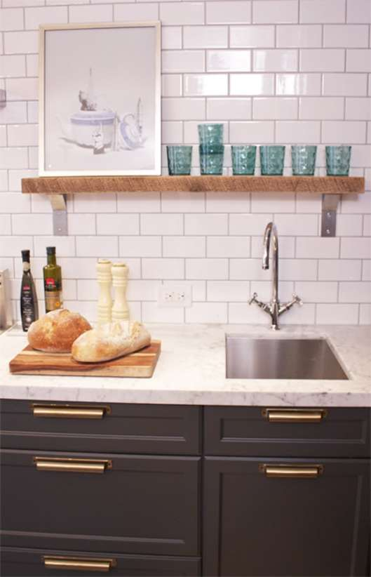 Blog-Isabella-Favaro-AyA-Kitchens-Baths-Reno-bar-sink-stickley-IMG_4552