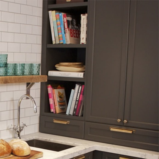 Blog-Isabella-Favaro-AyA-Kitchens-Baths-Reno-bookcase-stickley-IMG_4551